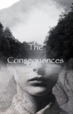 The Consequences {Jacob Black} by stormy_eyes4
