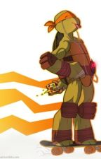 MikeyXReader-TMNT Fanfiction by prosnconsofbreathing