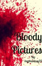 Bloody Pictures by myphantasy25