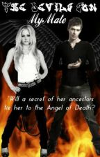 The Devil's Son, My Mate by TeeAnneJane
