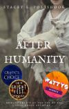 After Humanity cover