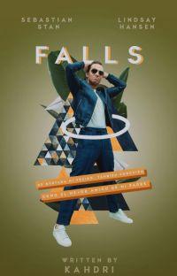 Falls → S. Stan cover