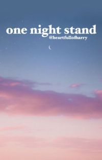 One Night Stand » L.S.  cover