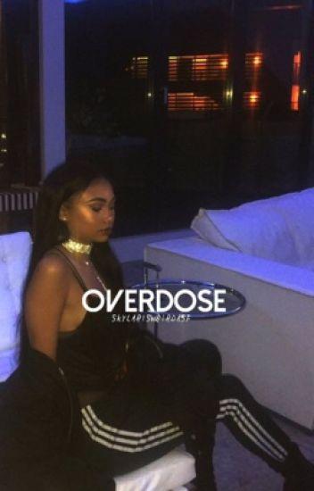 Overdose (GD ambw)