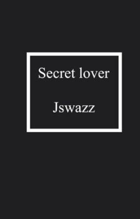 Secret lover || Nate Maloley by jswazz