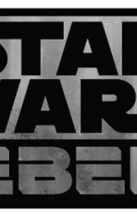 Star Wars Rebels: The Apprentice  cover