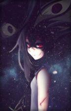 Akane Kuran: The Unwanted [Vampire Knight] by itschayse