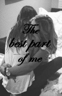 The Best Part Of Me (gxg) cover