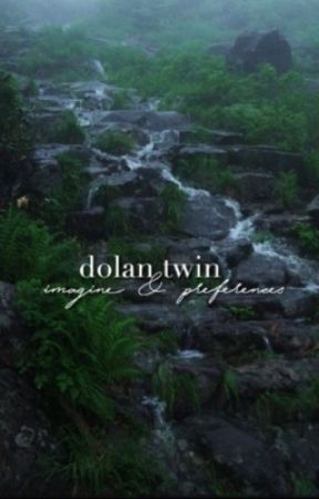 imagines/preferences; dolan twins  by okokdolan