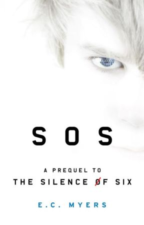 SOS - A Prequel to The Silence of Six by ecmyers