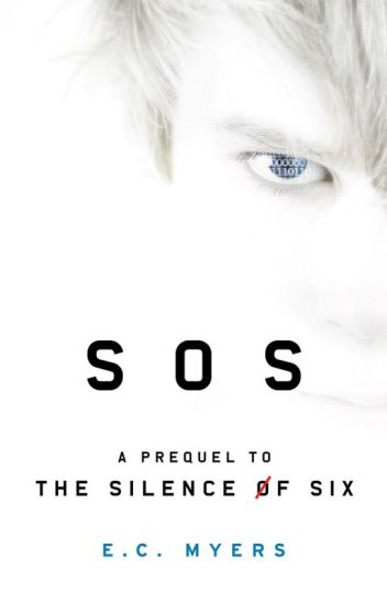 SOS - A Prequel to The Silence of Six