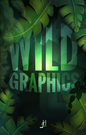 Wild Graphics | Una tienda de portadas by JhosepDesigns