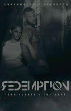 Redemption [U] 🍀 by CrassMelanin