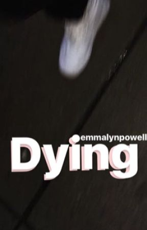Dying | Tronnor by emmalynpowell