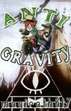 Anti Gravity (S1) by galacticath