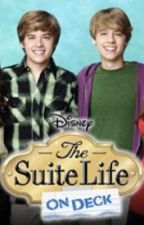 Suite life on deck later on by MialeeCline