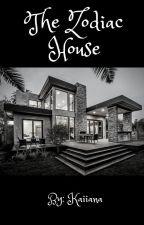 The Zodiac House by kaiiana