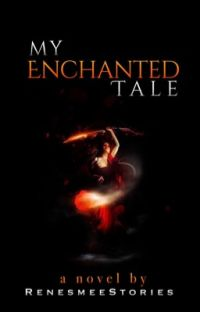My Enchanted Tale cover