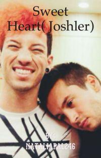 Sweet Heart (Joshler) cover