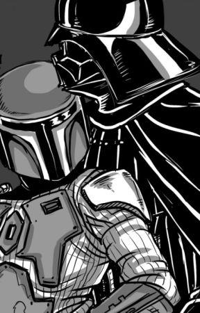 Death Star [Darthfett] by A-Dorky-Fujoshi