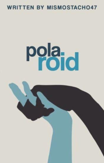 Polaroid;《Phan》