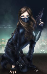 Soldier 259 cover