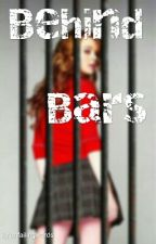 Behind bars [GirlxGirl] by unfailingwords