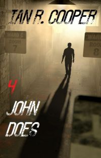 4 John Does cover