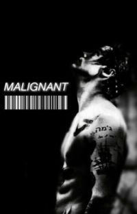 Malignant [h.s] cover