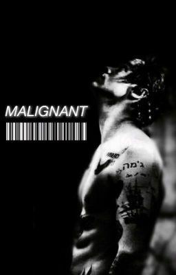 Malignant [h.s]