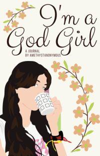 I'm A God Girl cover