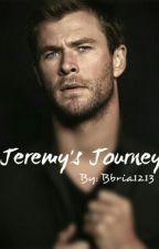 Jeremy's Journey (BWWM) ~Interracial~ by Bbria1213