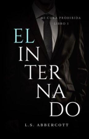 MCP | El Internado ©   (¡Completa!)✔ by nani2612