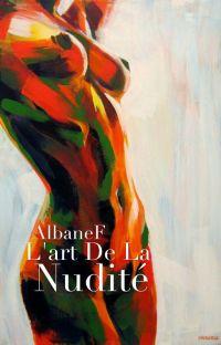L'art de la Nudité {Terminé} cover