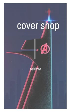 cover shop。 by tokkyo