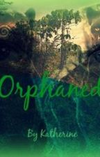 Orphaned [The Jungle Book] {1} by katherinep97