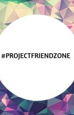 #Projectfriendzone Guidlines by projectfriendzone