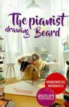 The Pianist Drawing Board (Selesai) cover