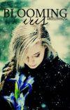 Blooming Iris   ✓ cover