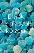 Literate Individual Gay Roleplay by --serendipity---
