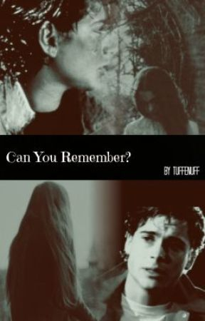 Can You Remember? (Sequel to Can You Keep A Secret?) by fleetwoodmacca