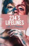 234's Lifelines cover