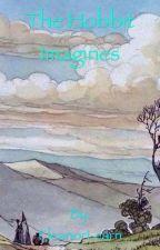 The Hobbit Imagines by gillybrandybuck