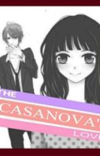 THE CASANOVA'S LOVE | SLOW UPDATE | CHRISTARIES by CHRISTARIES