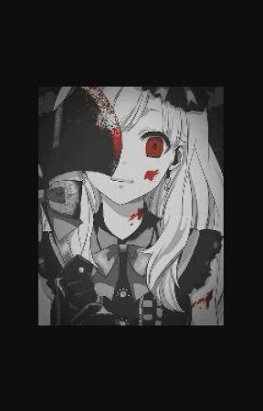 Nerd is Psychopath by raisapriscilia