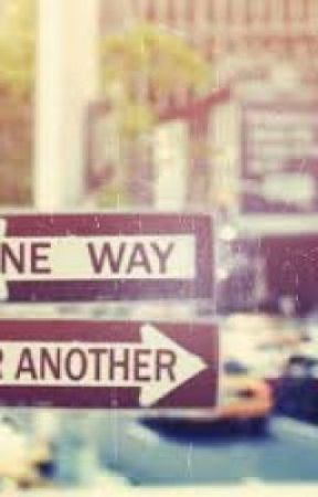 One Way Or Another (Harry Styles) by WoolfGaang
