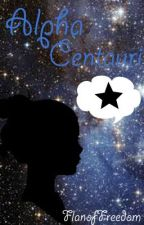 Alpha Centauri by FlanOfFreedom