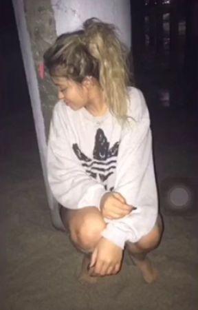 Babygirl ☁️ by _jalisa_