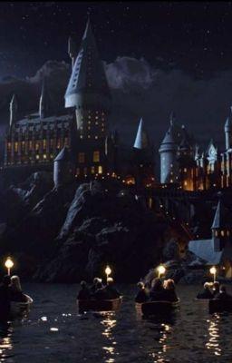 Đọc truyện Tổng hợp Harry Potter 1 (ĐN)