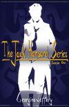 The Jack Hansard Series: Season One cover